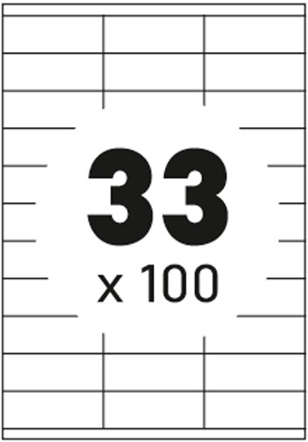 2062203605