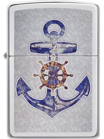 -332952703