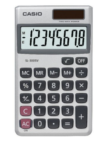 2141785563