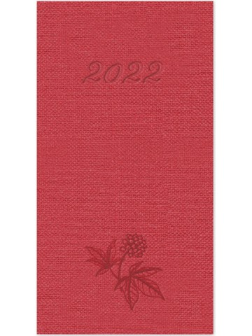 1957496131
