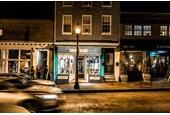 Βιβλιοπωλείο Πλέσσας